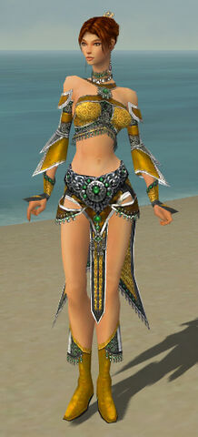 File:Elementalist Elite Luxon Armor F dyed front.jpg