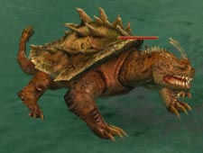 File:Rockhide Dragon.jpg