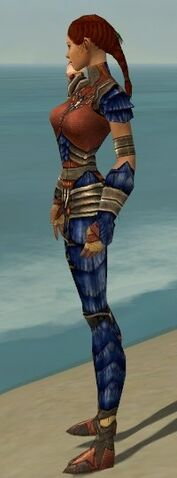File:Ranger Elite Drakescale Armor F dyed side alternate.jpg