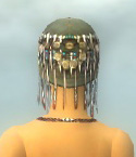 File:Ritualist Luxon Armor F gray head back.jpg