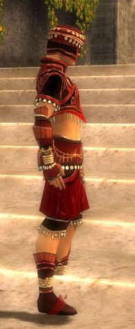 File:Ritualist Vabbian Armor M dyed side.jpg