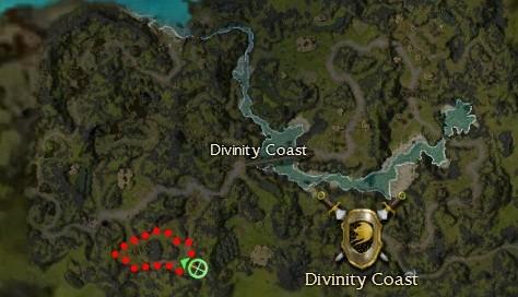 File:Divinity Coast (explorable) map.jpg