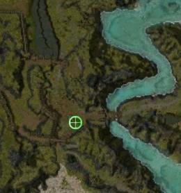 File:Cheswick McClain Map.jpg
