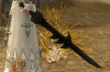 File:Lord Onrah's Sword.jpg