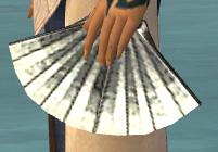 File:Miella's Focus.jpg