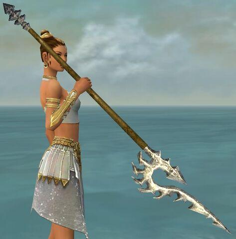 File:Serrated Spear.jpg