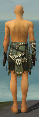 File:Ritualist Seitung Armor M gray arms legs back.jpg