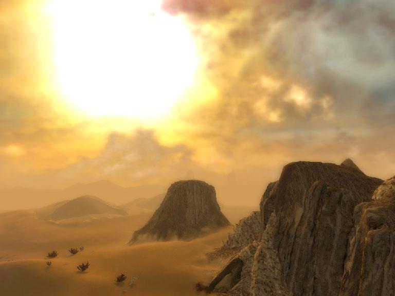 Crystal Desert | GuildWars Wikia | Fandom powered by Wikia Quartz Crystal Gw2