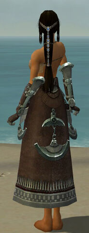 File:Dervish Ancient Armor F gray arms legs back.jpg