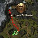 FarmerZinhao map