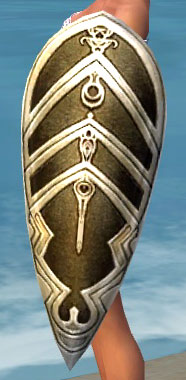 File:Heraldic Shield.jpg