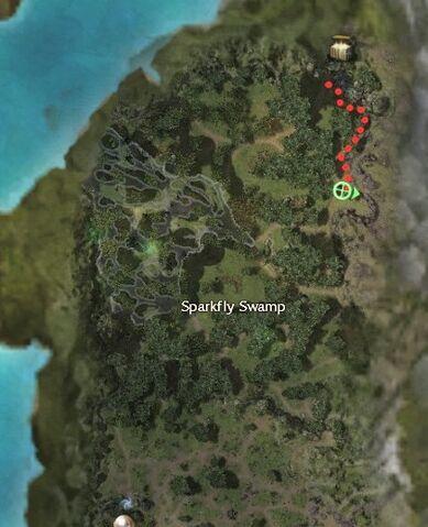 File:Brynn Earthporter Location Map.jpg