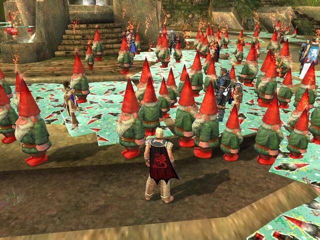 File:Zerris Explosive Dwarves.JPG