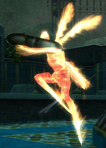 File:Shakor Firespear.jpg