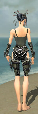 File:Necromancer Elite Profane Armor F gray arms legs back.jpg