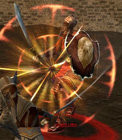 File:Guard Linko.jpg