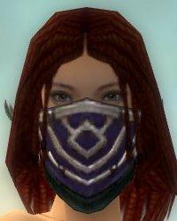File:Ranger Elite Kurzick Armor F dyed head front.jpg