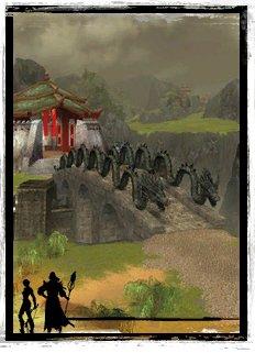 File:Zen Daijun (page).jpg
