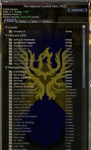 File:Guild menu.jpg