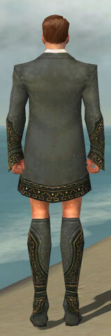 File:Mesmer Krytan Armor M gray chest feet back.jpg