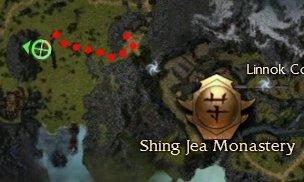 File:Ronsu map.jpg