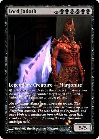 File:Slypher's Lord Jadoth Magic Card.jpg