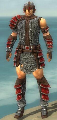 File:Warrior Krytan Armor M dyed front.jpg