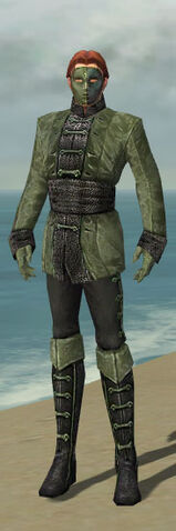 File:Mesmer Shing Jea Armor M gray front.jpg