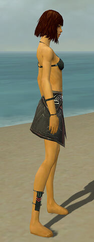 File:Oni Leggings F gray side.jpg