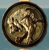 Turai's Shield