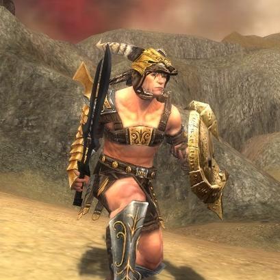 File:Grinch Warrior.jpg