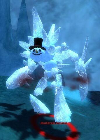 File:Mischievous Snowman.jpg