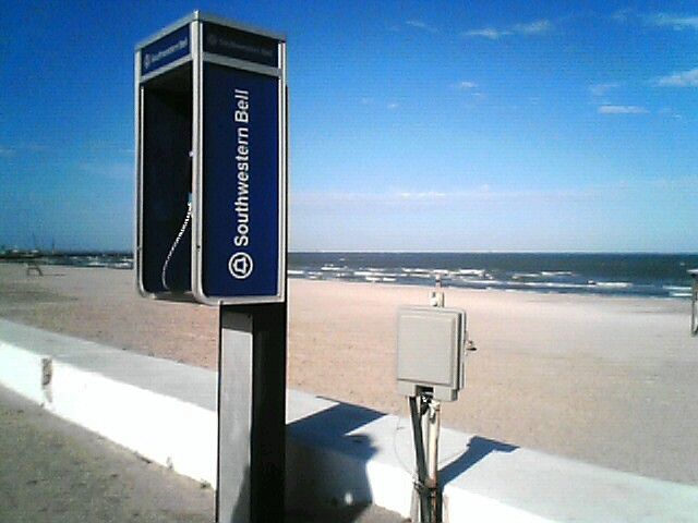 File:RTpayphone.jpg