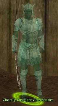 File:Ghostly Sunspear Commander.jpg