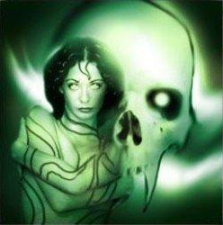 File:Hi-res-Vampiric Spirit.jpg