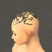 File:Monk Istani Armor F gray head side.jpg