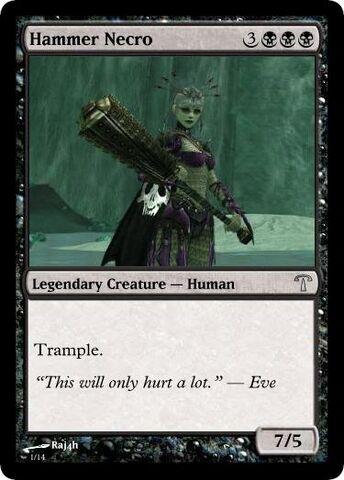 File:MTG Hammer Necro.jpg
