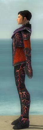 File:Elementalist Elite Stormforged Armor M dyed side.jpg