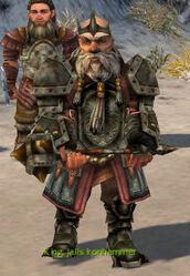 KingJalisIronhammer
