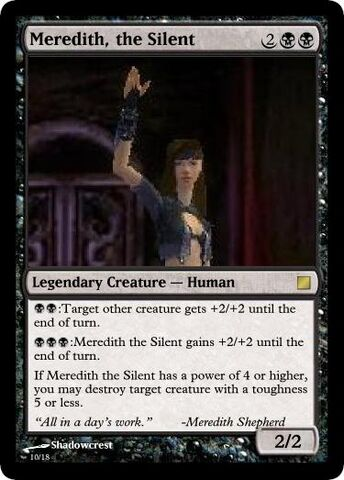 File:ShadowcrestMTGMeredith.jpg