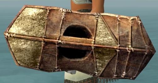 File:Tribal Shield.jpg