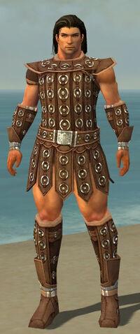 File:Warrior Ascalon Armor M nohelmet.jpg