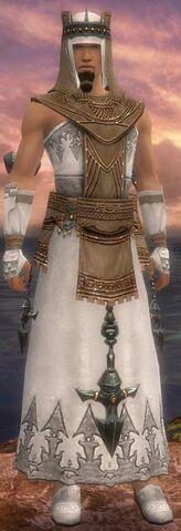 File:Dervish Vabbian Armor Male Front White.jpg