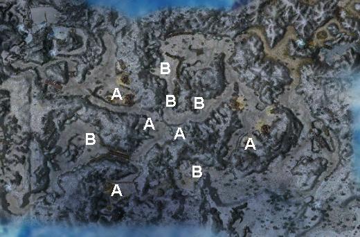 File:Frozen Forest Boss Location.jpg