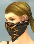 File:Ranger Sunspear Armor F gray head side.jpg