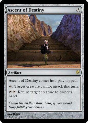 File:MTG Ascent of Destiny.jpg