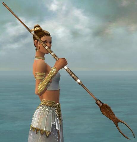 File:Eshau's Spear.jpg