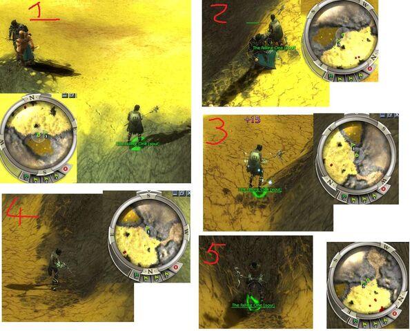 File:Sulfurous Wastes Run 2.jpg