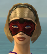 File:Mesmer Istani Armor F dyed head front.jpg