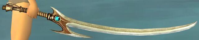 File:Tengu Sword.jpg